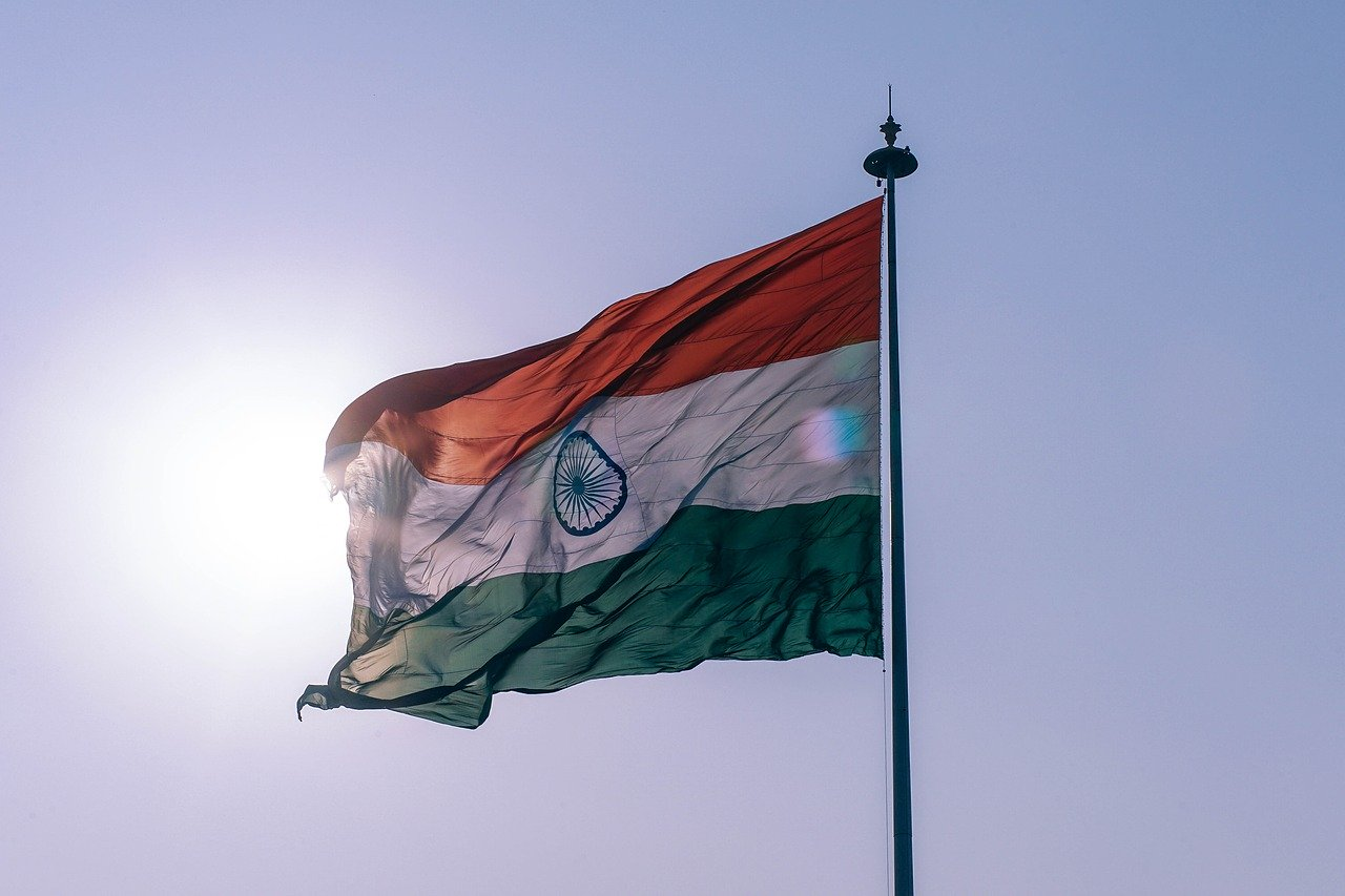 20 Interesting Facts About India You May Never Be Heard Of